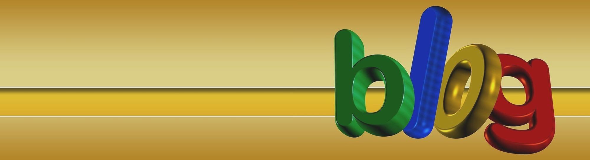 SSリンクのブログ&トピックス
